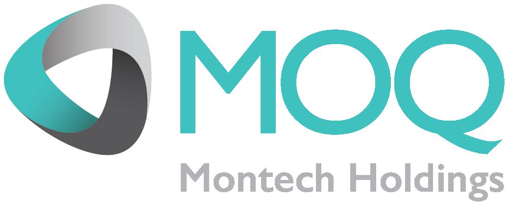 Montech Holdings Ltd (ASX: MOQ) Announces Acquisition of TETRAN Pty Limited